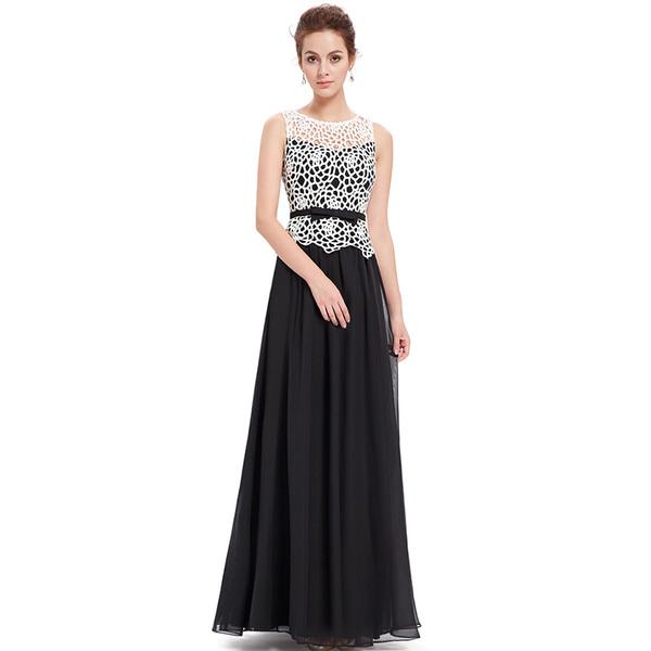 Rent a Dinner Dress - Lily Dress